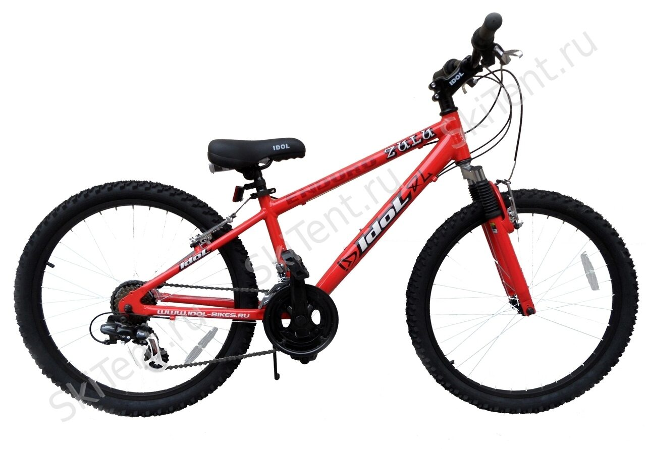 Велосипед ленд ровер цена и фото 2