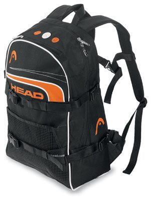 Рюкзак Head Ski Daypack