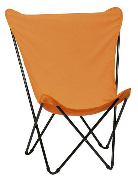lafuma maxi pop up lfm1837. Black Bedroom Furniture Sets. Home Design Ideas