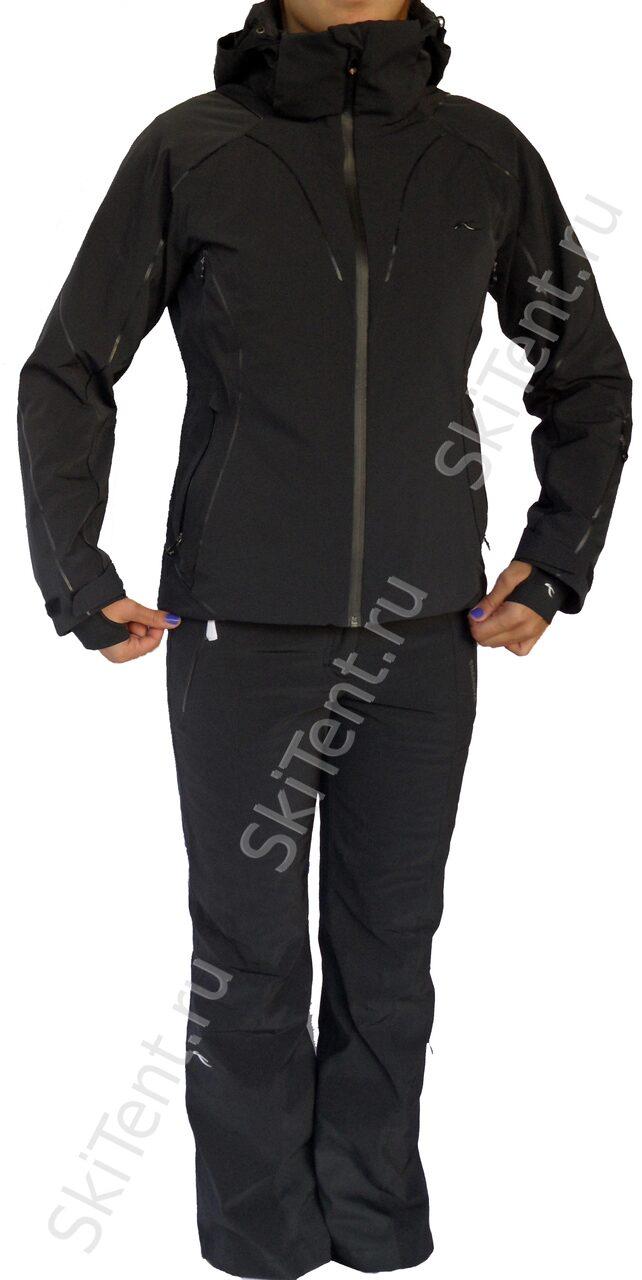 Сноубордическая одежда дешево доставка