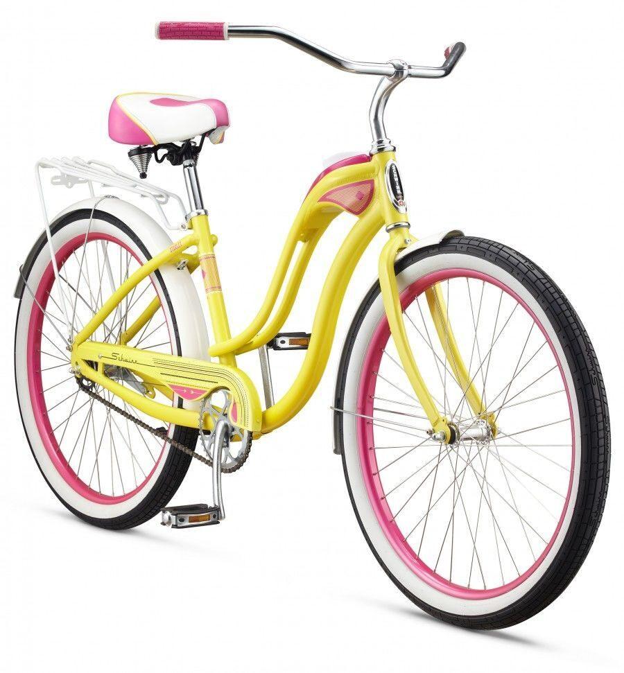 Продаем и привозим фэт байки, с аккумуляторными двигателями напрямую из евросоюза, есть в наличии велосипед оборудован стальной рамой.