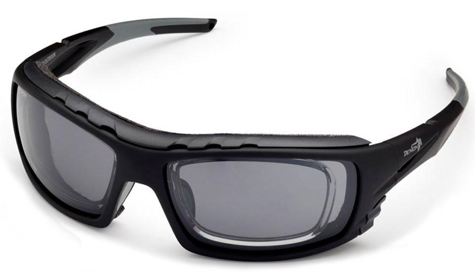 bd95ecacf5bd Очки спортивные Demon OPTO OUTDOOR RX black