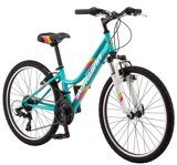 Велосипед Schwinn High Timber Girls 24