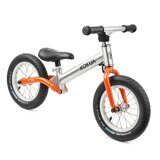 Беговел KOKUA LIKEaBIKE jumper orange оранжевый