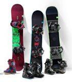 Купить Head Snowboards
