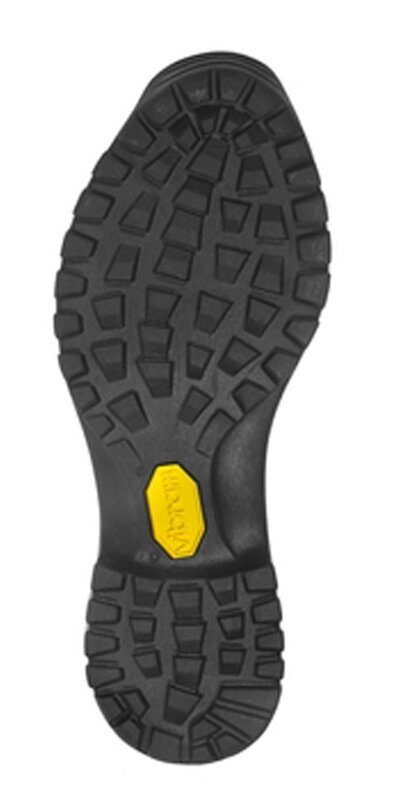 Vibram-Trail-Run-PU-187-Zoom