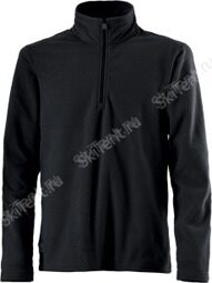 Блузон 1/2 Zip Scott Two 2