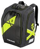 Рюкзак Head Rebels Racing backpack S