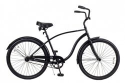 Велосипед Schwinn Cruiser One
