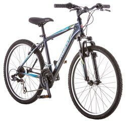 Велосипед Schwinn High Timber Boys 24