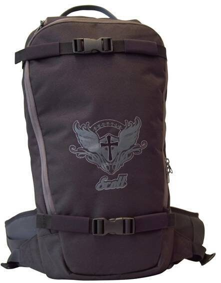 Рюкзак Scott Shuttle Pack