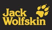 Jack_Wolfskin_logo