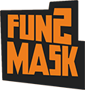 fun_2_mask_logo