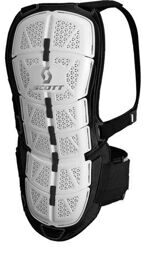 Защита спины Scott Back Protector X-Active