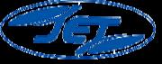 jetsport_logo