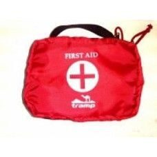 Аптечка походная Tramp First Aid S