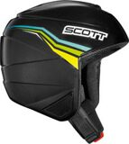 Шлем спортивный SCOTT WC COMP R