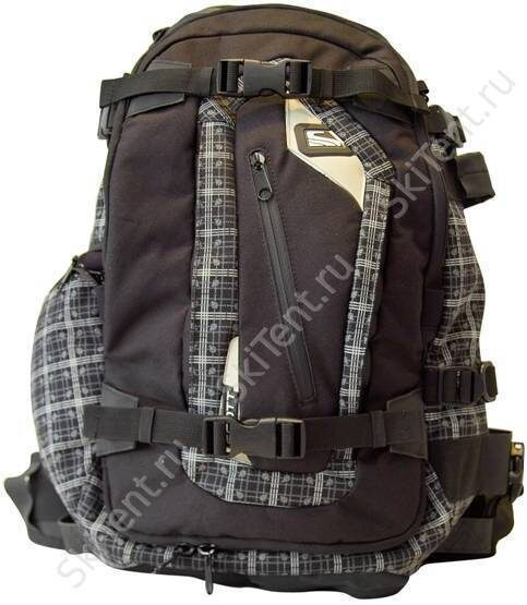 Рюкзак Scott VP Pack