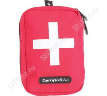 Аптечка Campus FIRST AID KIT