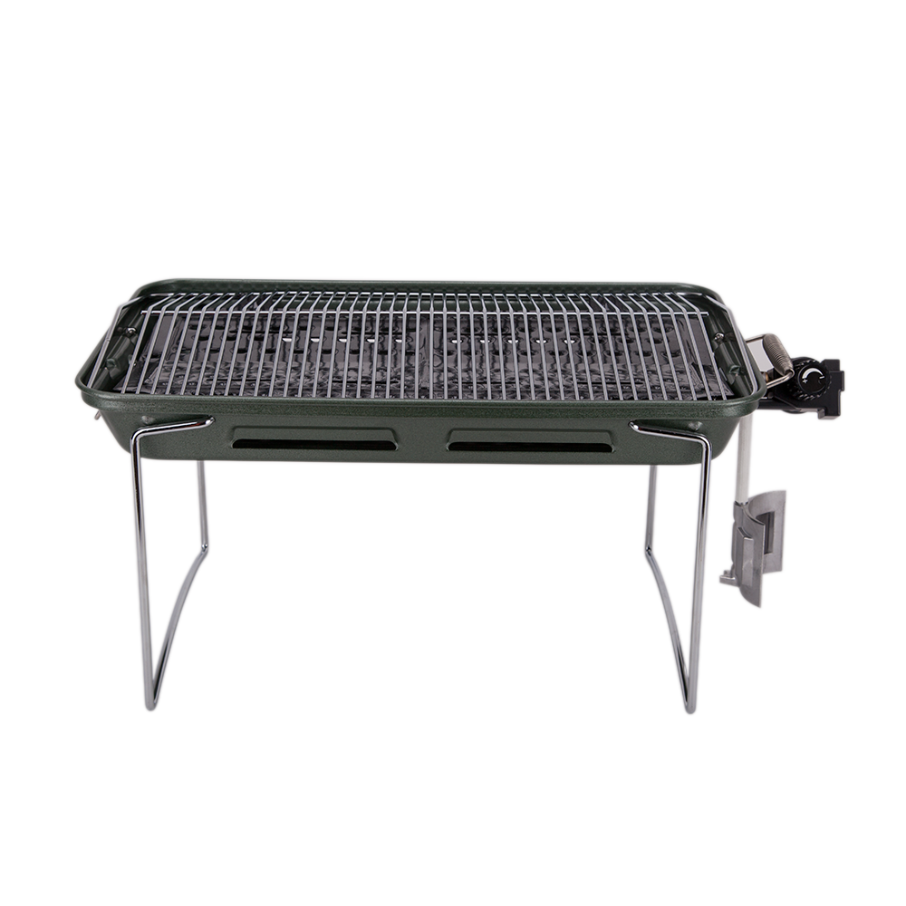 5431-kovea-slim-gas-barbecue-grill-tkg-9608-t-04-png