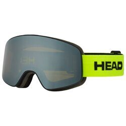 Маска Head Horizon Race DH + Sparelens с доп.линзой
