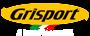 Кроссовки Grisport купить в Санкт-Петербурге