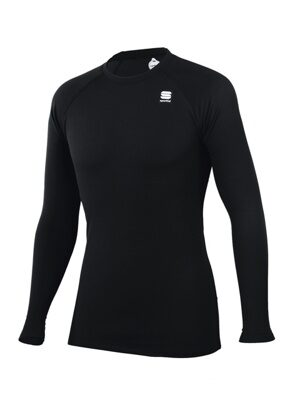 Термобелье Sportful Long Sleeve рубашка