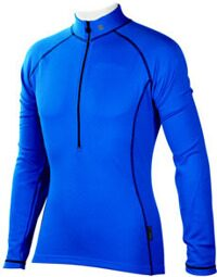 Джемпер Sportful Core Thermal