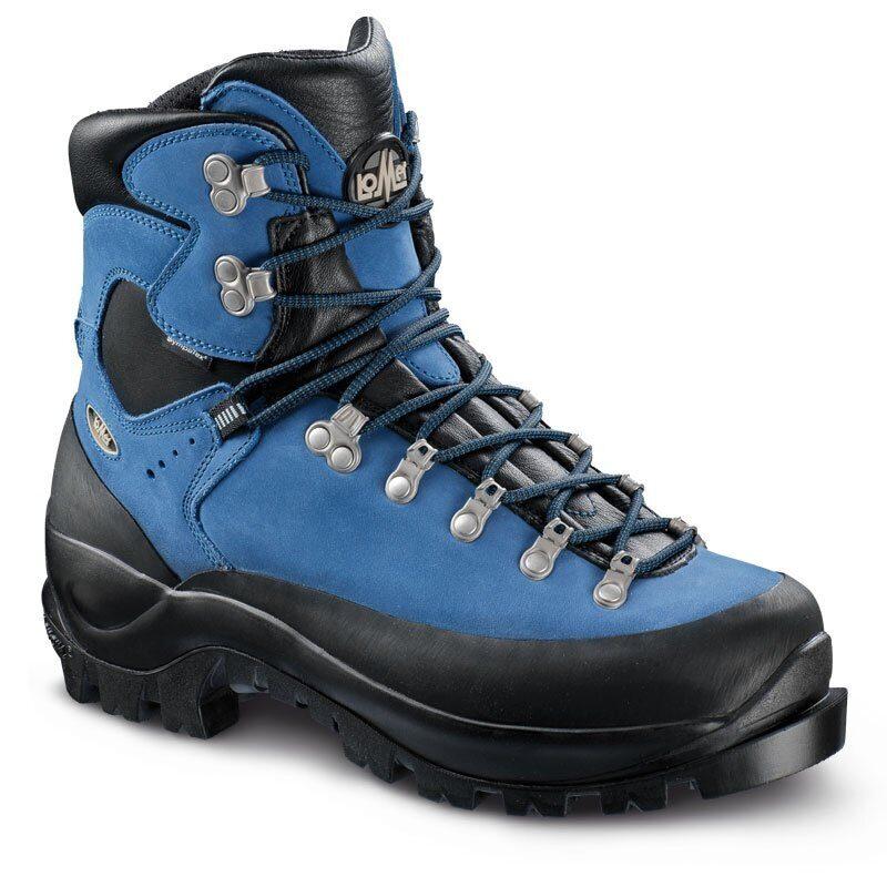 43d323c7 Купить горные ботинки lomer_everest-4 ...