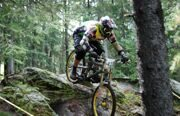 Mountain_bike_in_downhill